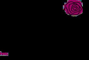 Logo Hannchen-Mehrzweck-Stiftung